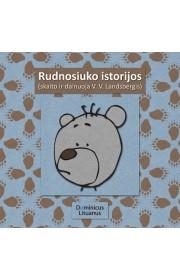 Rudnosiuko istorijos CD