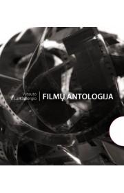 Vytauto V. Landsbergio filmų antologija