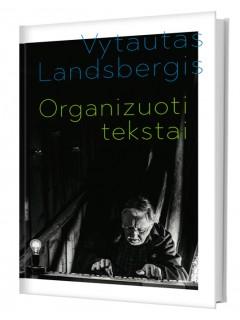 Organizuoti tekstai